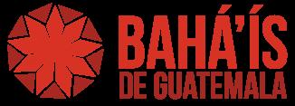 Bahá'ís de Guatemala